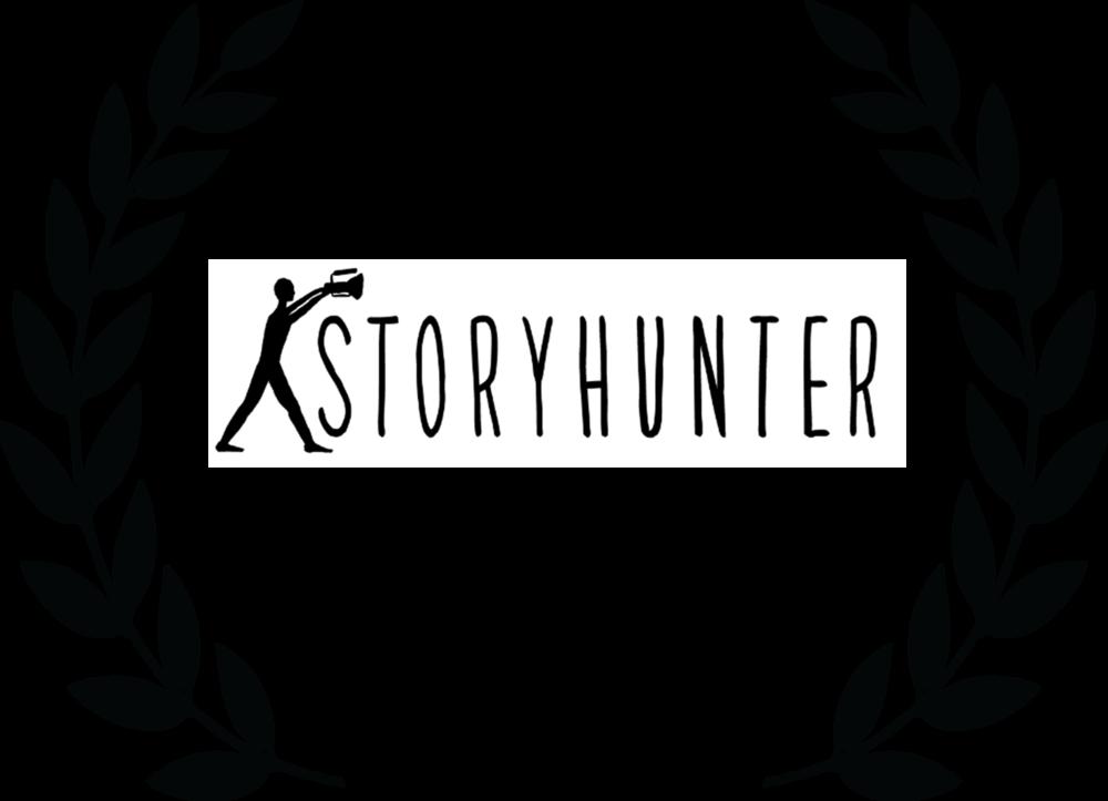 storyhunter1.png