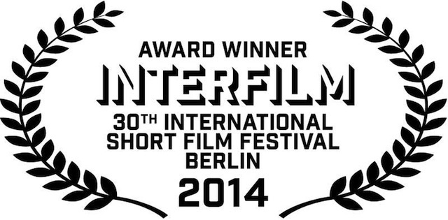 Interfilm_laureate_640.png