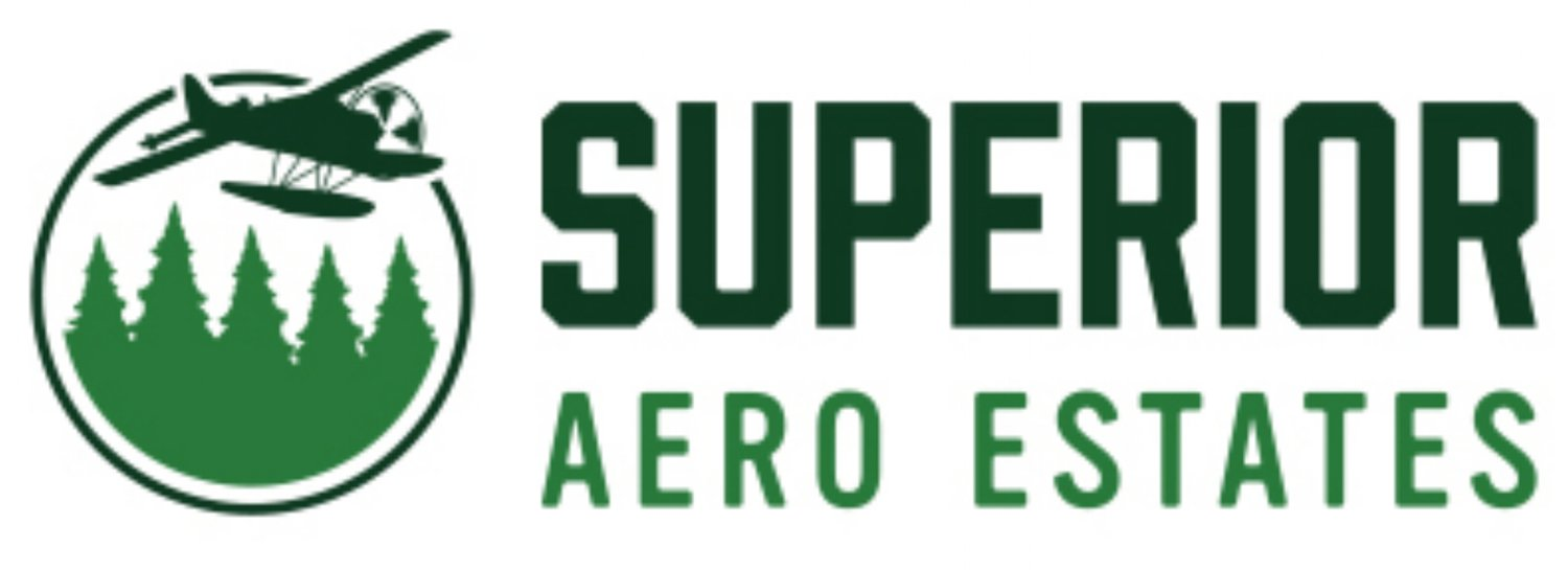 Superior Aero Estates