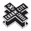 Charm City CX