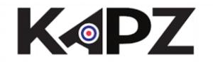 Kapz Logo.png
