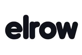 elrow-logo-ra.jpg