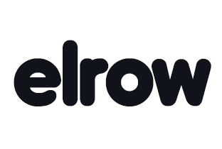 elrow-logo-ra.jpg