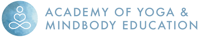Academy of Yoga & Mindbody Education
