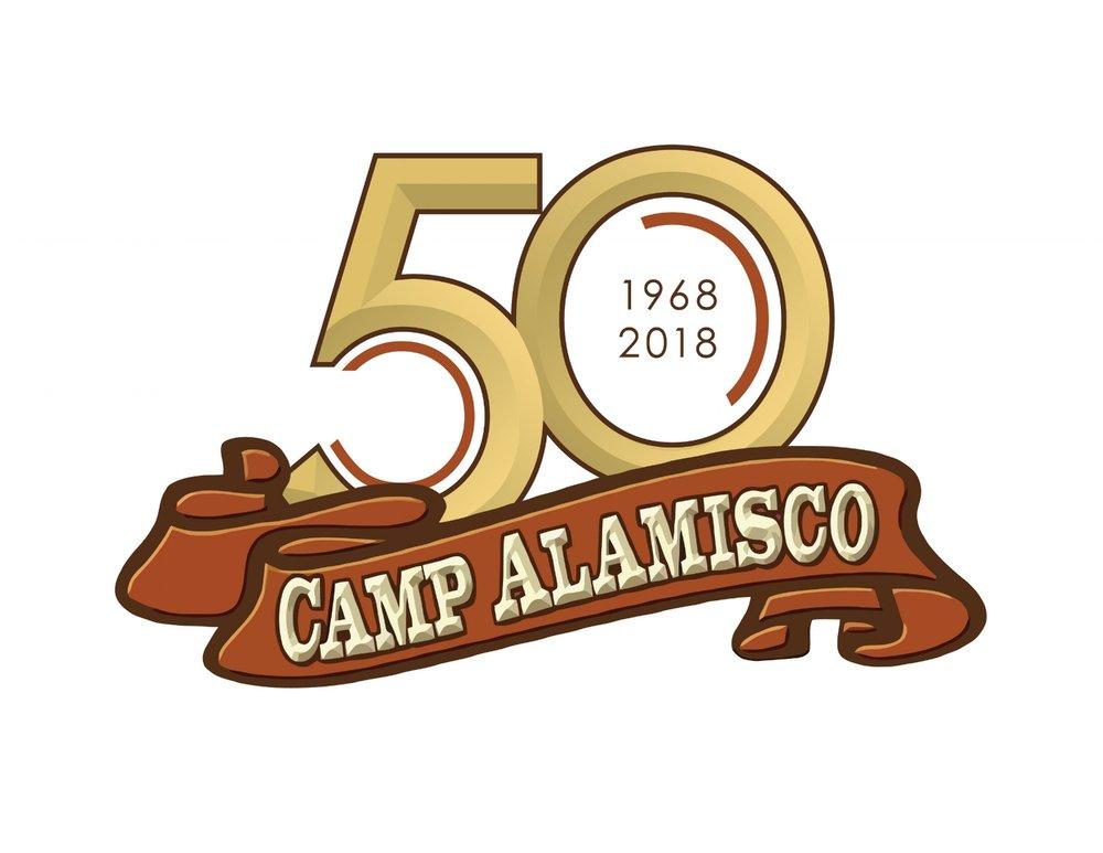 Alamisco50_Logo.jpg