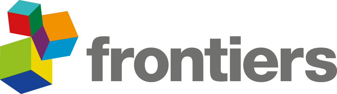 Attendees — Frontiers Forum
