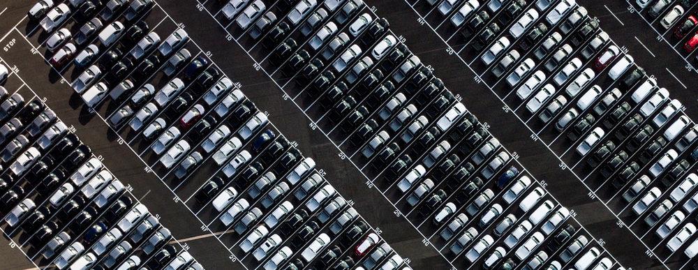 Motorpark_G.jpg