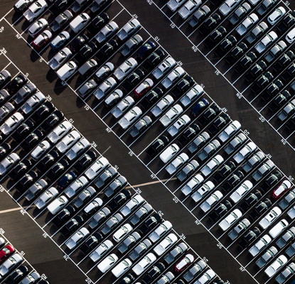 <p><strong>Proposed sale of Motorpark Athlone</strong>to Joe Duffy Automotive Ltd.<i>More →</i></p>