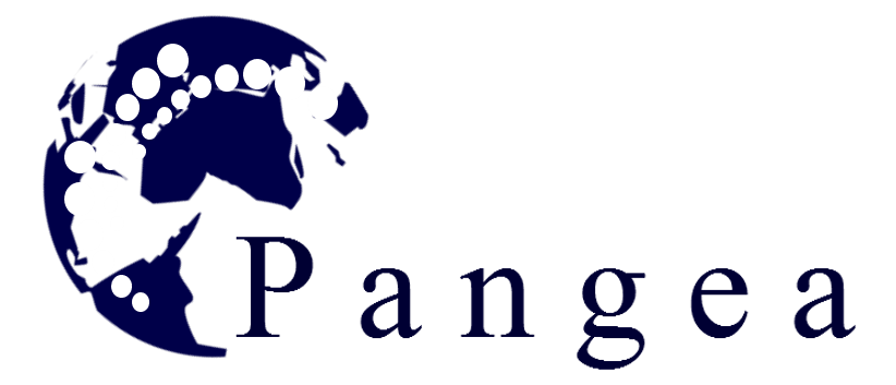 Pangea-Logo-Final-e1508496596266.png