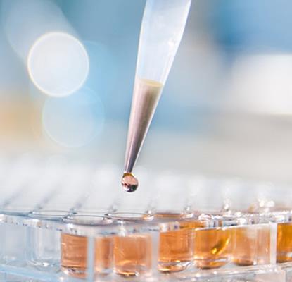 <p><strong>Aalto Bio Reagents Ltd. </strong>Recapitalisation<i>More →</i></p>