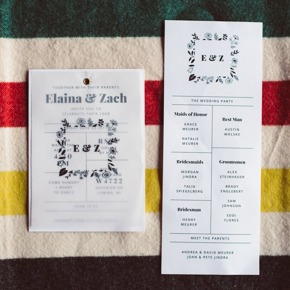 Elaina  Zach-411.jpg
