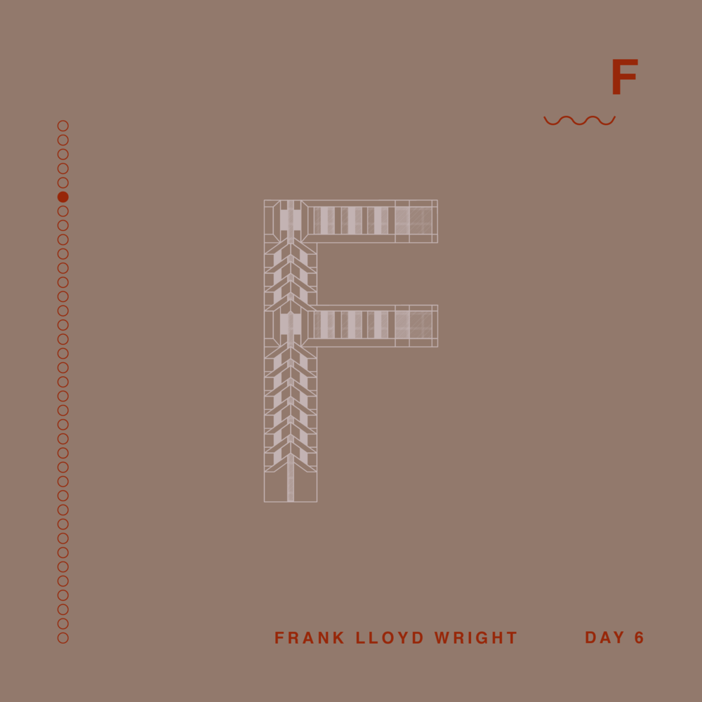 36DaysOfType_F.png