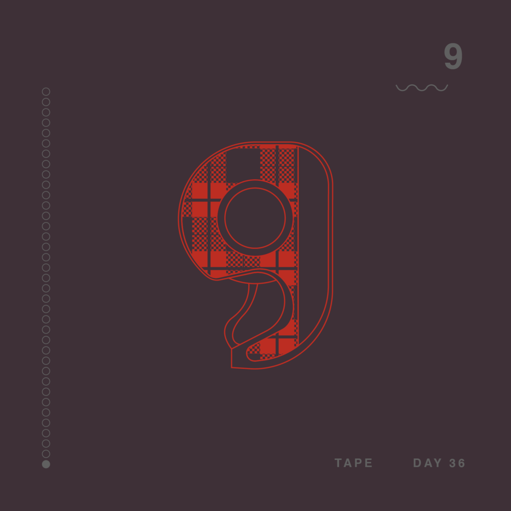 36DaysOfType_9.png