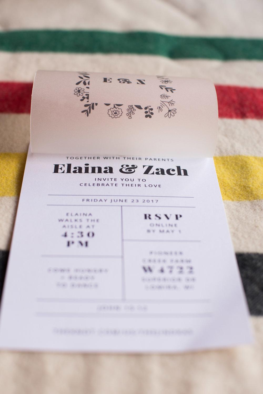 Elaina  Zach-415.jpg