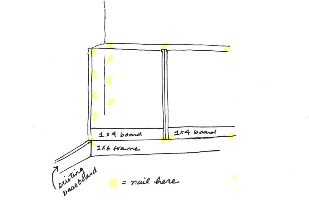 closet-5.jpg