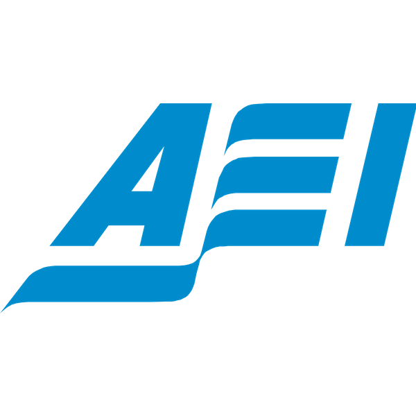 American Enterprise Institute (AEI)   Localism in America.