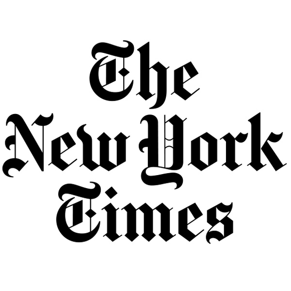The New York Times   The Third Party Option by David Brooks