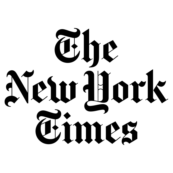 The New York Times   How the Trump era is molding the next generation of voters.