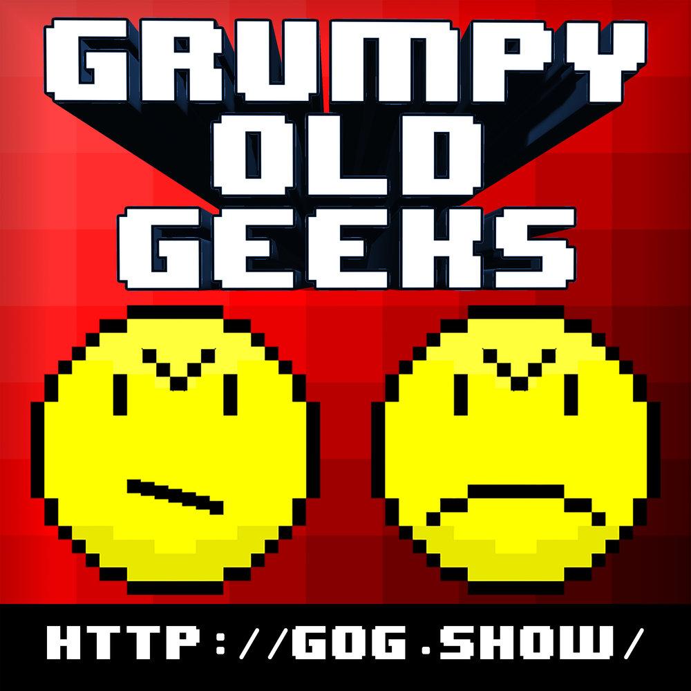 grumpy-old-geeks-v7.4.jpg