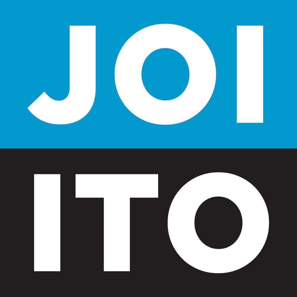 JoiItoOPT.jpg