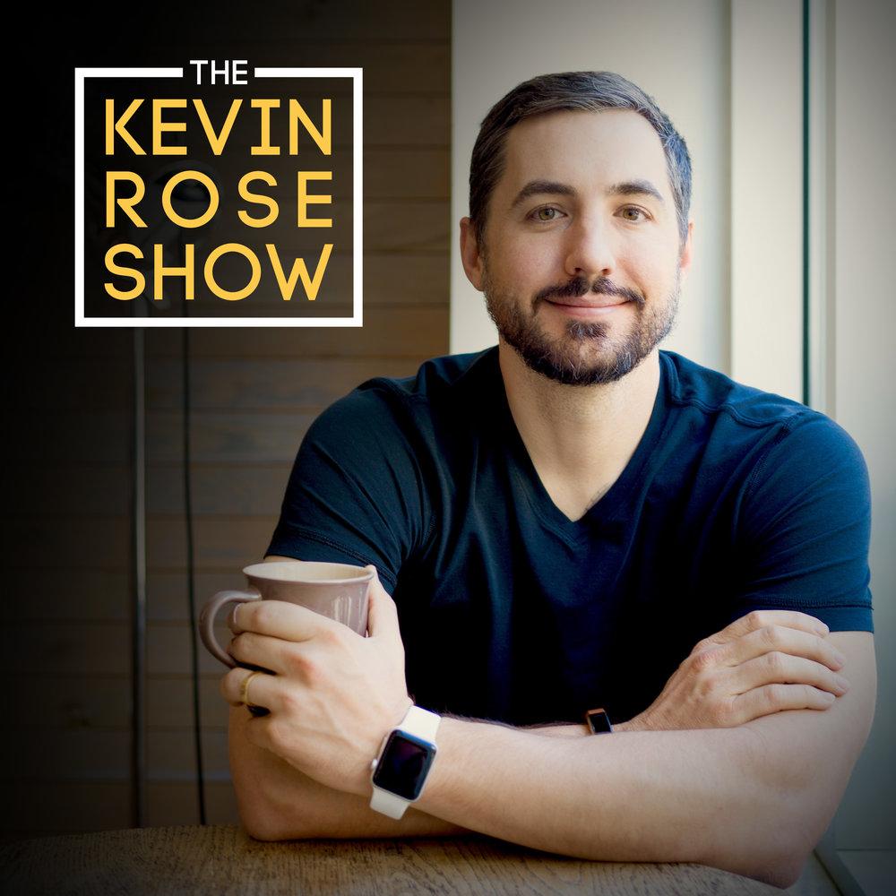 Kevin Rose Show.jpg
