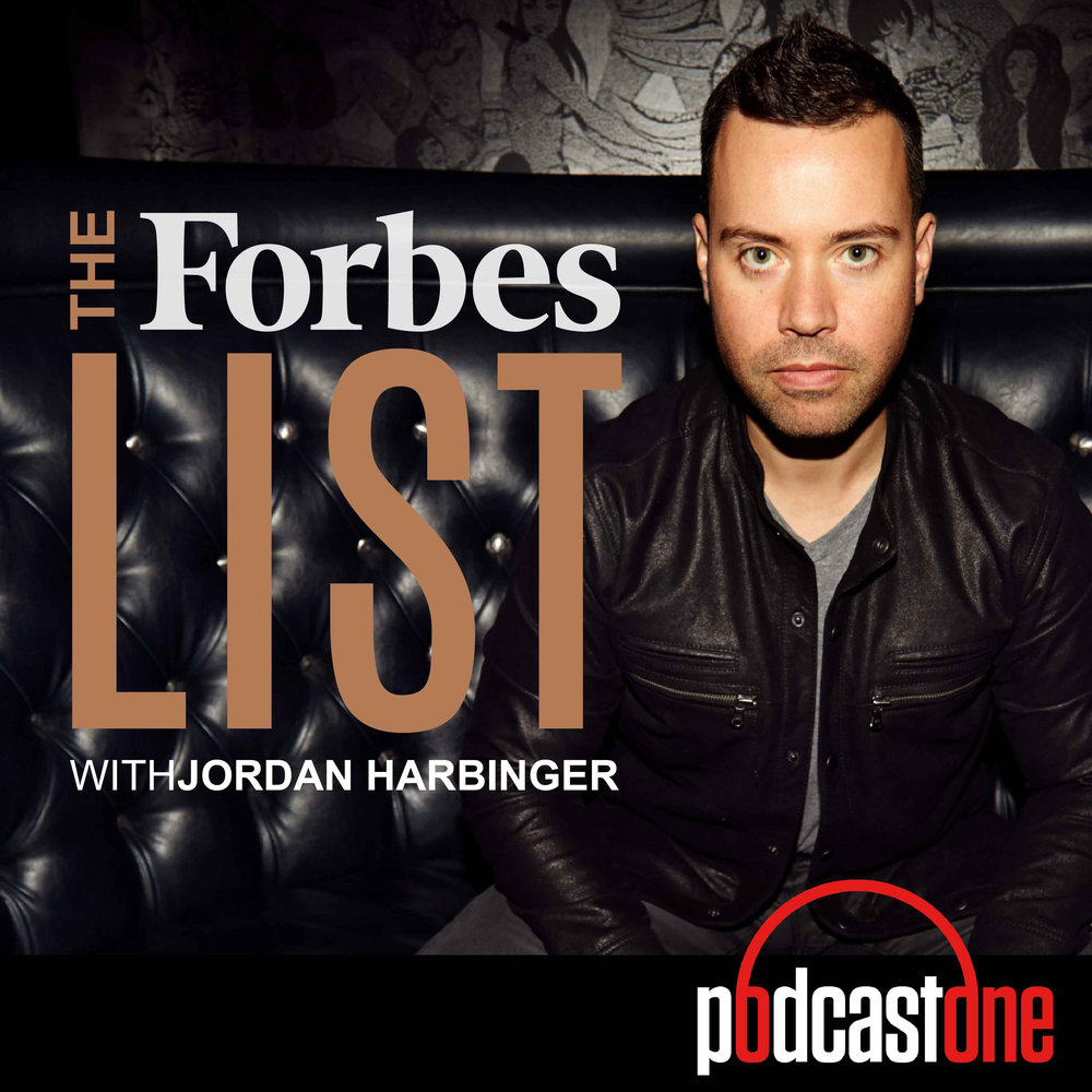 01-forbes-list-with-jordan-harbinger-showart.jpg