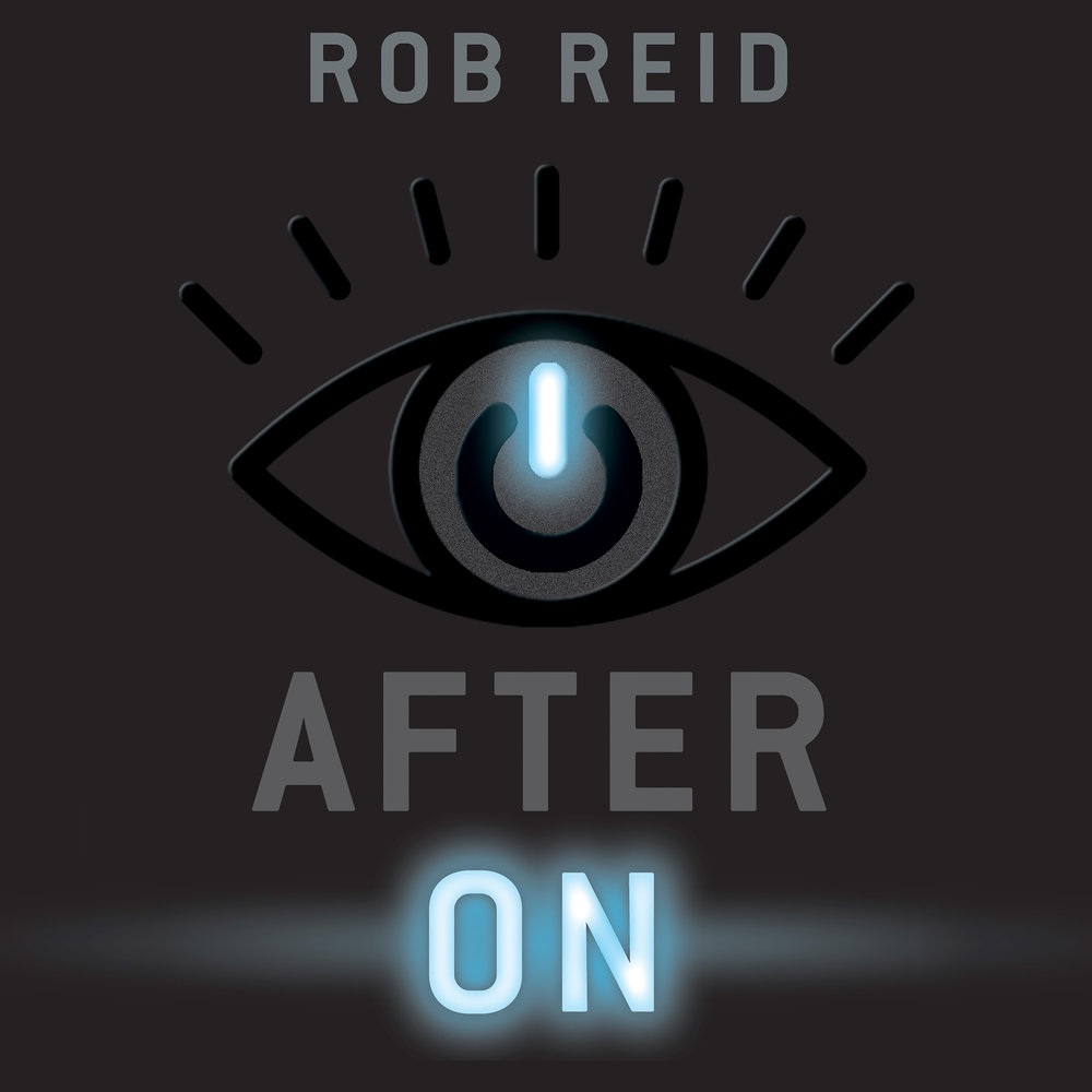 AfterOnPodcastCover-3000x3000.jpg