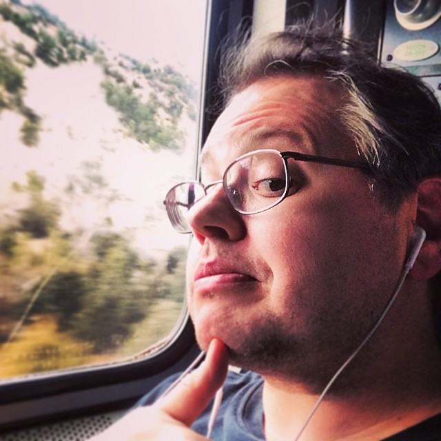 train selfie.jpg