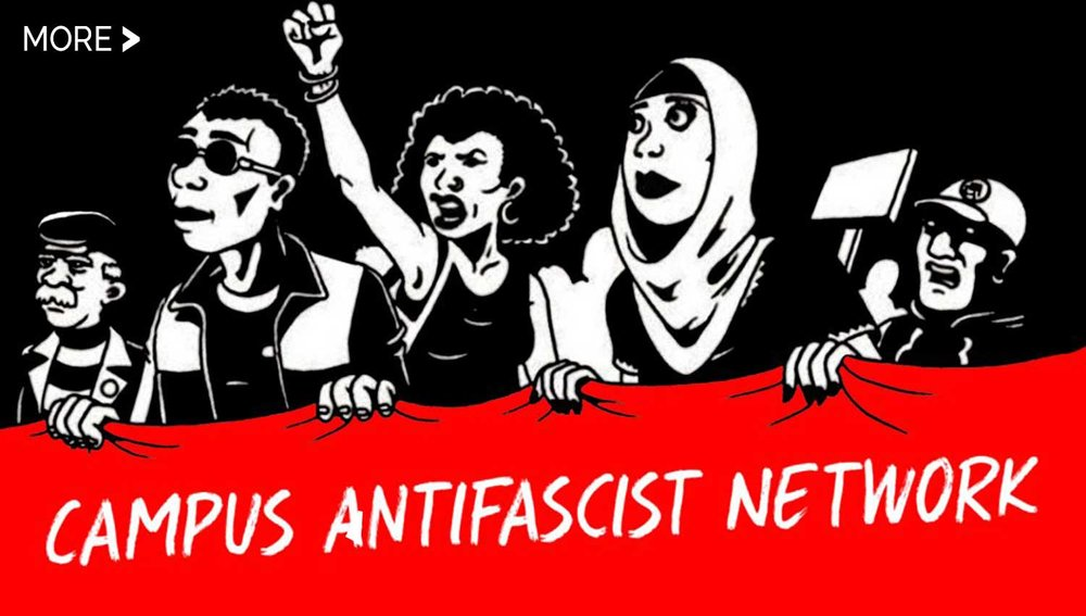mullen-slide4-antifascism-1500px.jpg