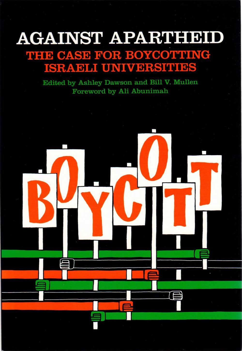 mullen-book-cover8-against-apartheid-1000px.jpg