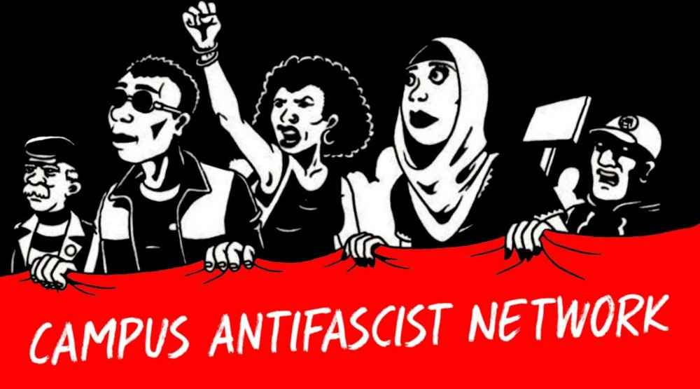 Antifascist-CAN poster1-1000px.jpg
