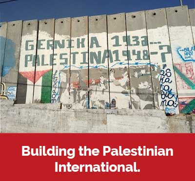 palestine-article1-mural.jpg