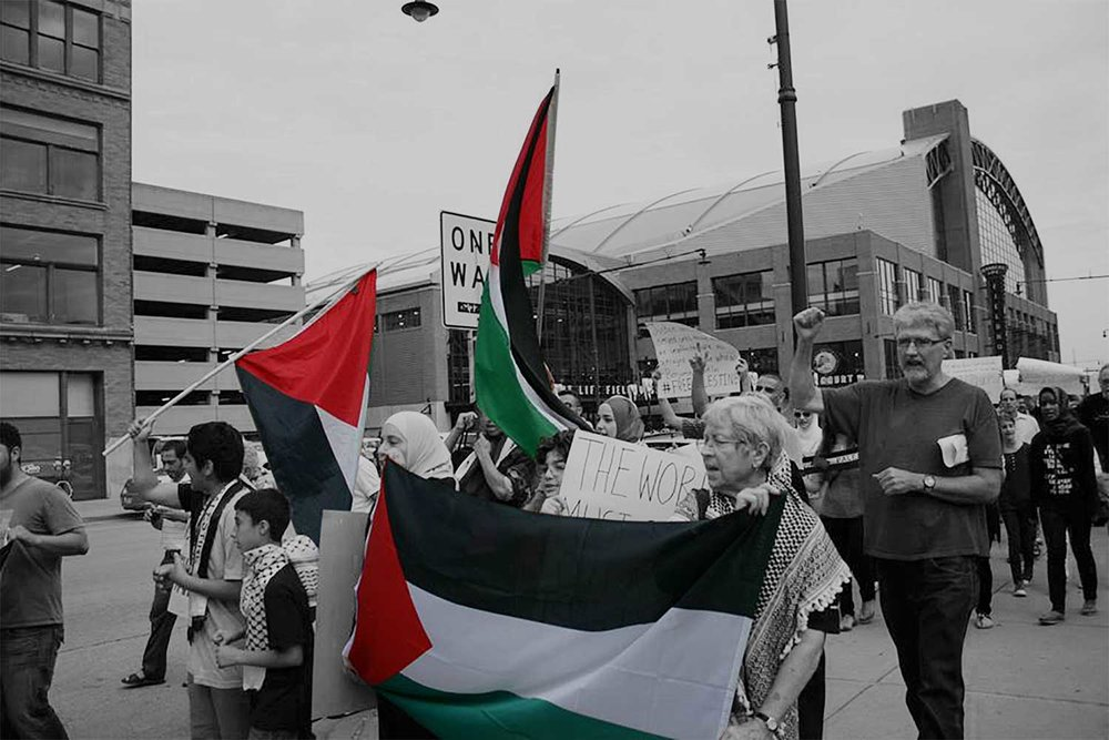 Palestine-Solidarity-March-gray+color-flags-1500px.jpg