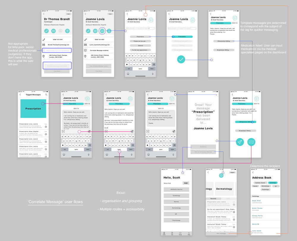 message wireframes page.jpg