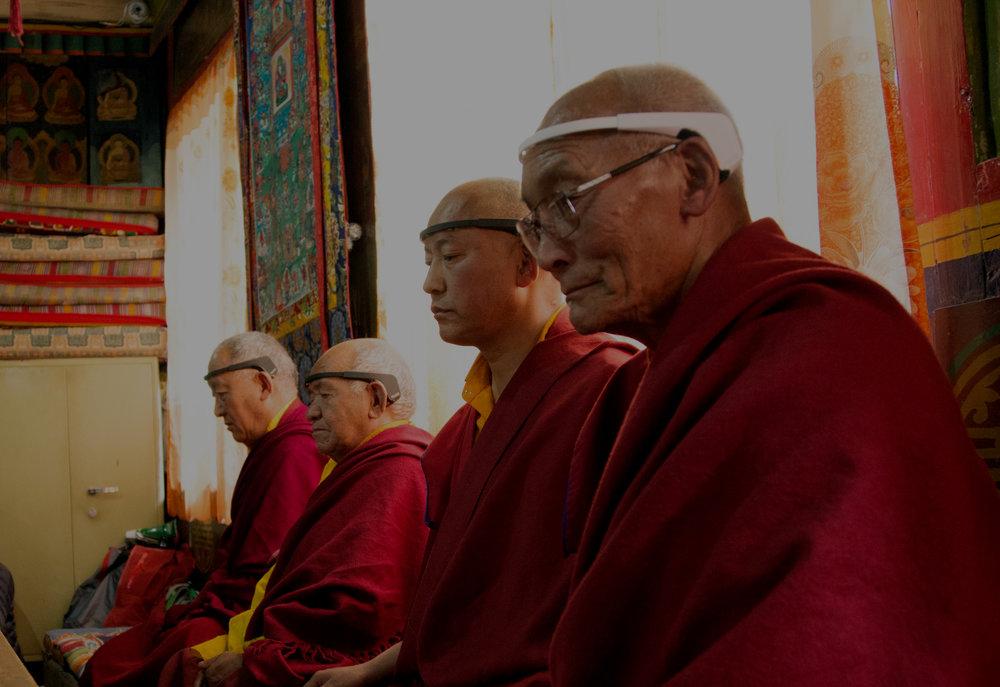 muse_monks.jpg