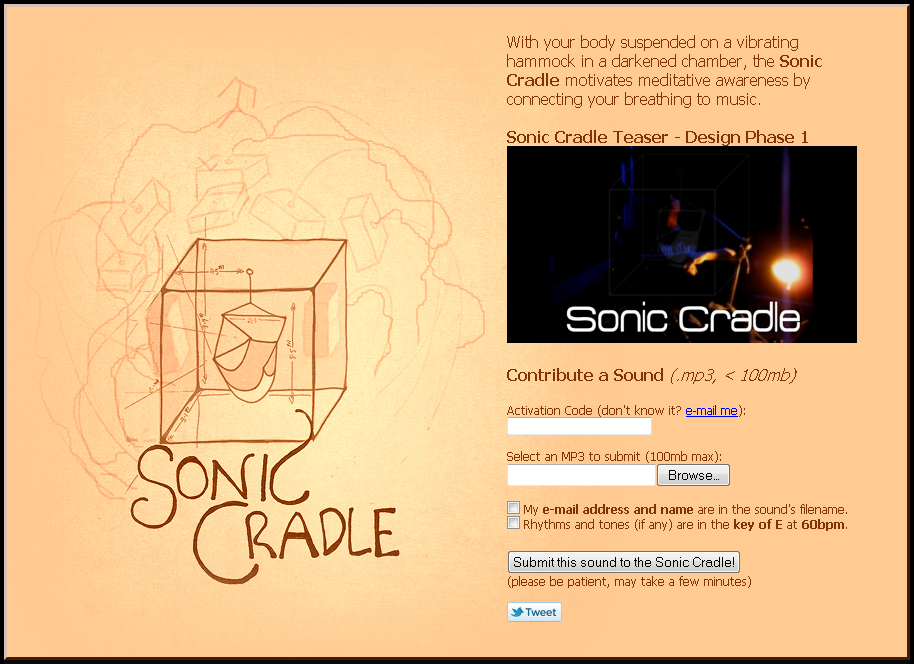cradle_crowdsourcing.png