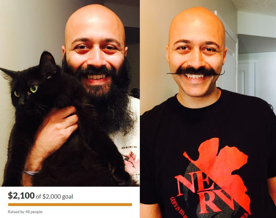 beard_2017.jpg