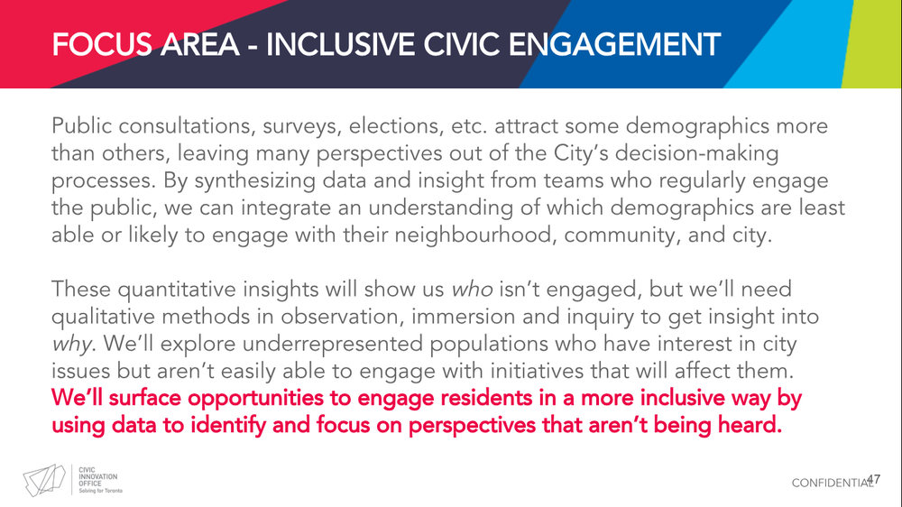 CIO_inclusivecivicengagement.png
