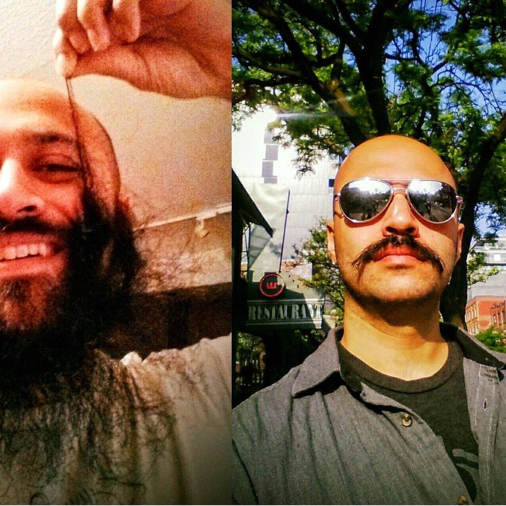beard_2016.jpg