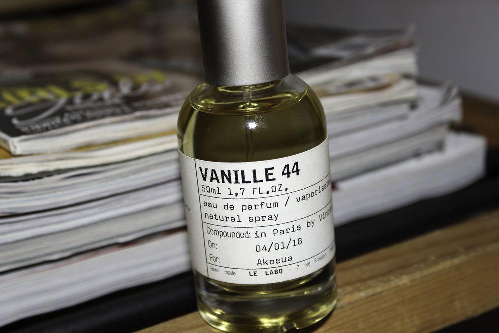 Vanille.jpg