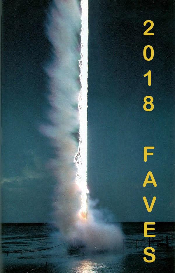 2018faves.jpg