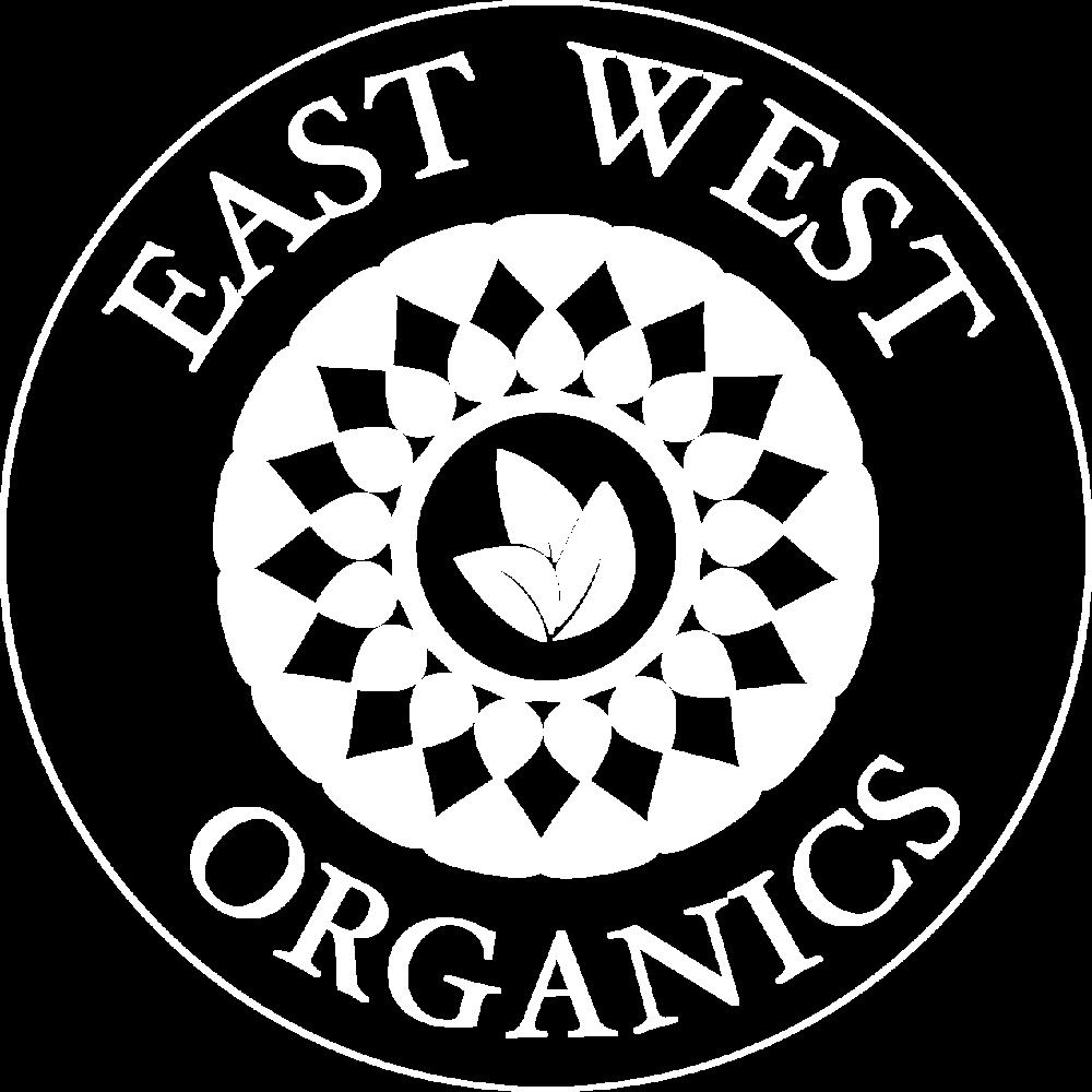 EWO Logo White.png