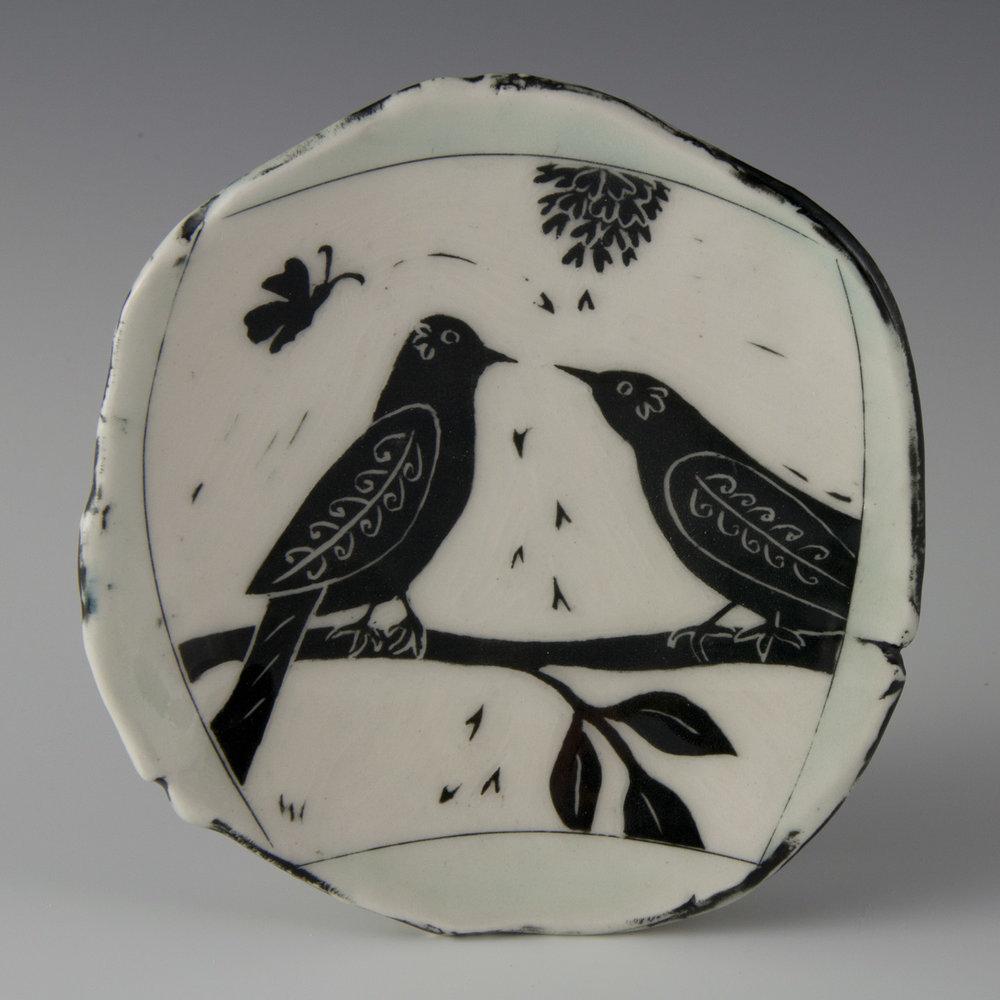 Rae Stark_Lovebirds Plate.jpg