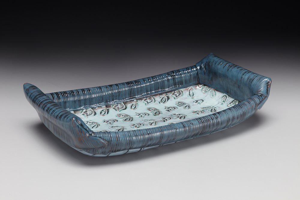 Amy Sanders Puffy Rim Tray.jpg