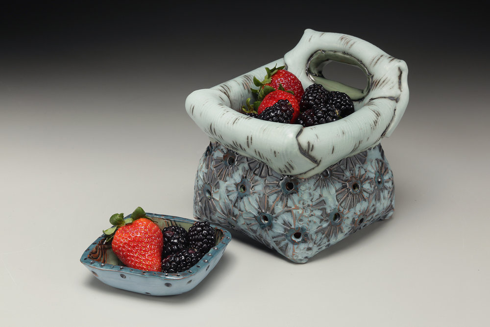 Amy Sanders Berry Bowl.jpg