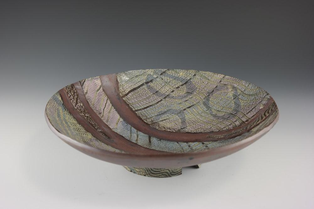 Susan Hughes Bowl.JPG
