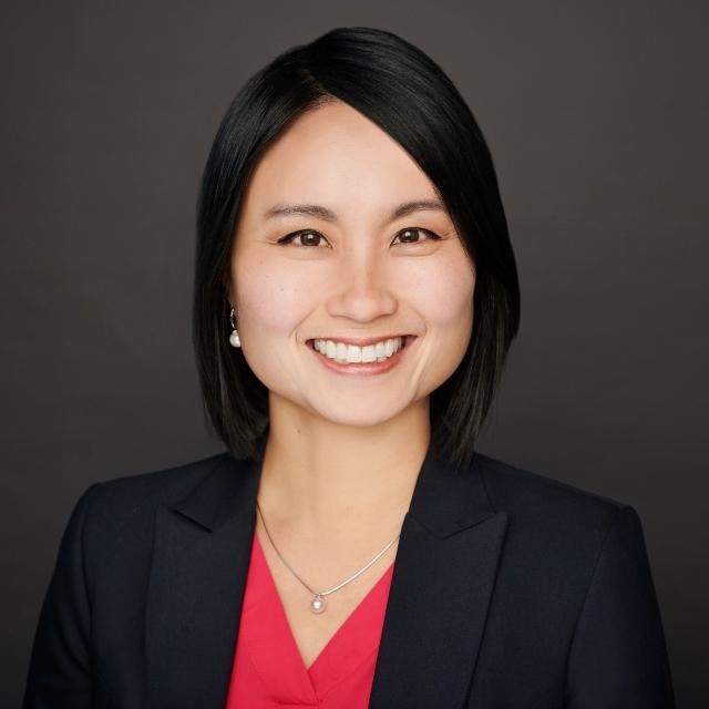 Vi D. Nguyen