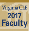 2017_VirginiaCLE_Faculty_Badge-100px.jpg