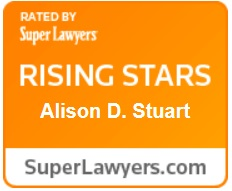 Super-Lawyer-Rising-Star-ADS.jpg