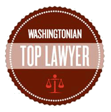 washingtonian-top_lawyer-230x232.png